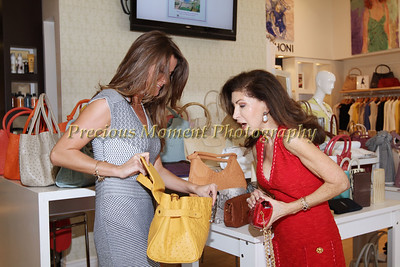 IMG_0006  Lauren Greaves & Anushka