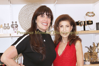 IMG_0152 Lauren Arpel & Anushka