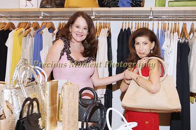 IMG_0045 Olivia Kearney & Anushka