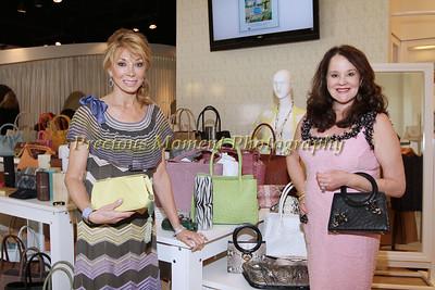 IMG_9987 Lisa Barfield & Olivia Kearney