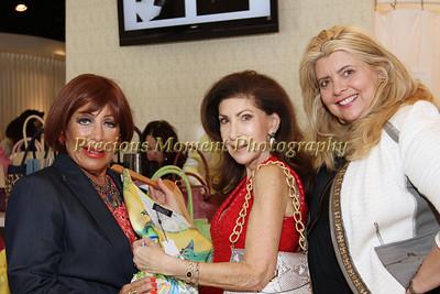 IMG_0111 Patsy Spero,Anushka & Lauren Malis