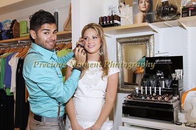 IMG_9995 Arvada Polania & Marissa O'Brien
