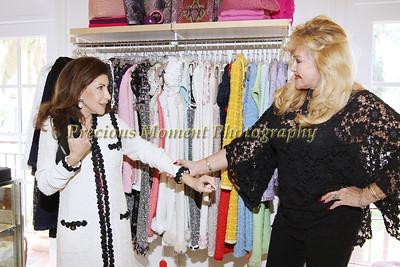 IMG_0036 Anushka & Myra Bachraty