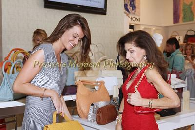 IMG_0009 Lauren Greaves & Anushka