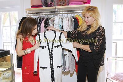 IMG_0027 Anushka & Myra Bachraty