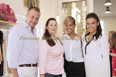 IMG_0156 Ronnie Garcia,Jennifer Garcia,Diane Alava,Karen Holloway