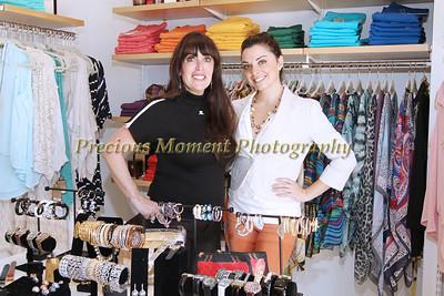 IMG_9977 Lauren Arpel & Jennifer