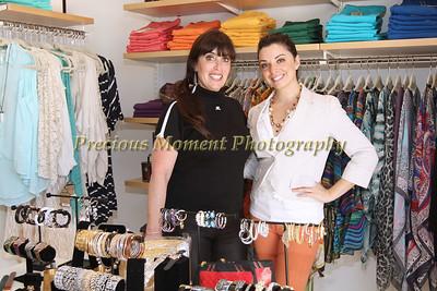 IMG_9973 Lauren Arpel & Jennifer