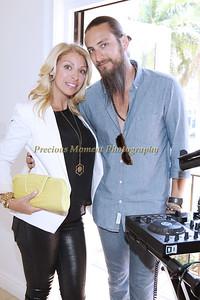 IMG_9992 Aliza Byrne & Adam Lipson