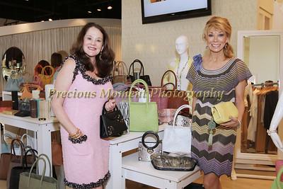 IMG_9985Olivia Kearney & Lisa Barfield