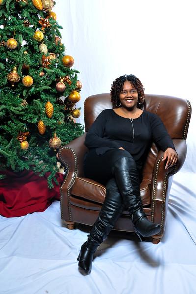 ARCLIN Christmas Party 15