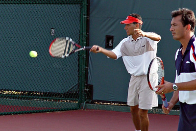 Danny Forehand-p