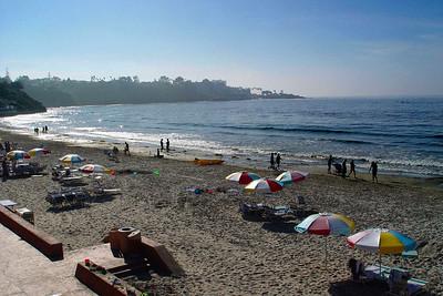 Beach View-p