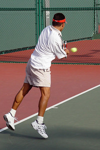 Danny Backhand-p