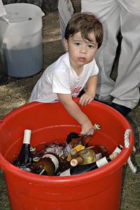 Beer Bucket 4x6