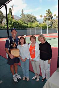 Harold-Gordons Trophy