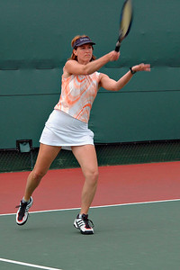 Amy Forehand