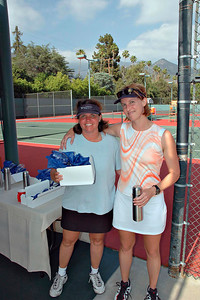 Amy-Gancedo Trophy