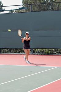 Elizabeth Backhand