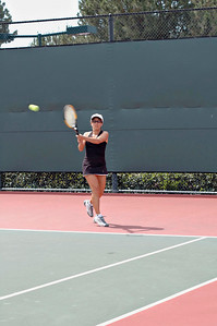 Elizabeth Backhand