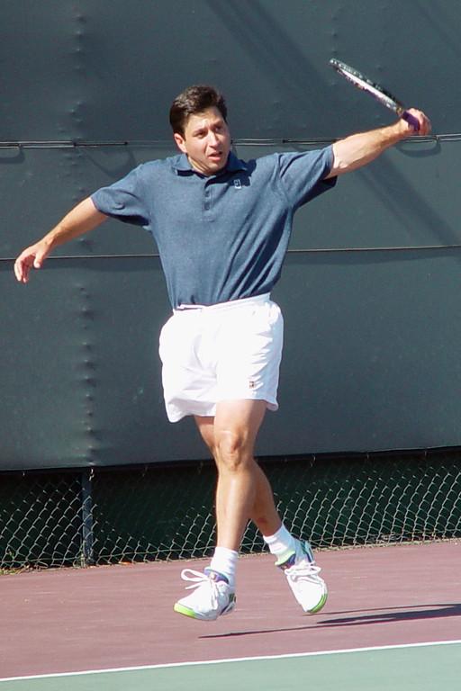 ATCC Singles Championships 2002