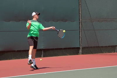 Brian Forehand