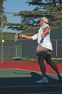 Dave-forehand