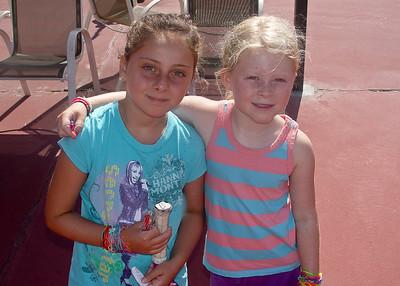 Summer2010-DSC07643