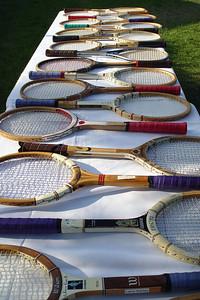 Rackets-p