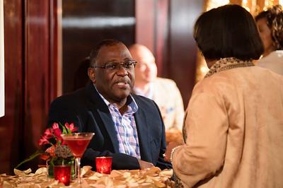 Adelle Anthony Williams 50ish Bday Celebration @ Del Friscos 2-16-2020 by Jon Strayhorn