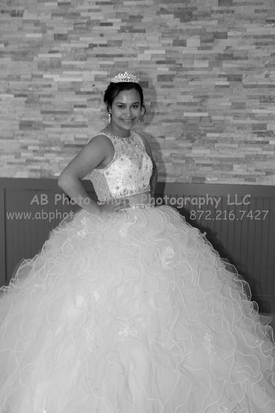 Wedding (31 of 480)
