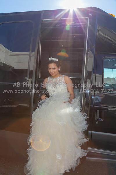 Wedding (25 of 480)