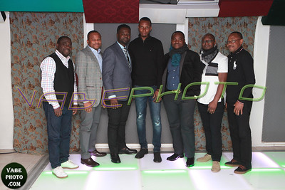 Aiglons-FC-Dec-2017 Party-17