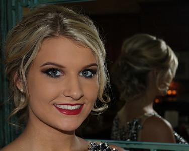 Alix Prom 2014