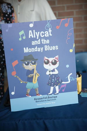 Aly Cat Monday Blues 018
