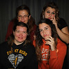 Amanda's 18th Birthday Party at The American Legion in Hammond, Indiana
