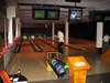 bowling18