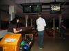 bowling16
