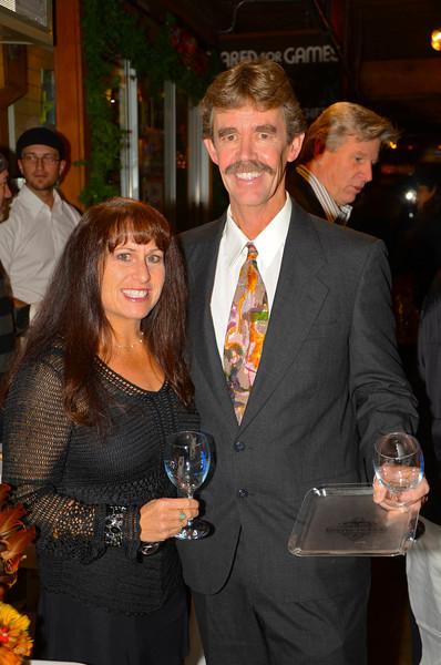 elegant 12 2010-11-19