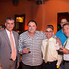 Andy_Arostegui's_retirement_party-1644