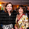 Photo © Tony Powell. Annie Totah Celebration at Cafe Milano. May 5, 2012