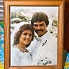 Tim & Theresa Coyne - 25th Anniversary Tucson, AZ