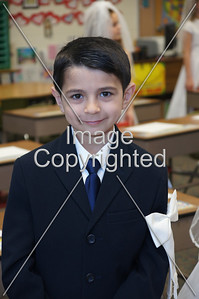 Antonio's 1st Communion_006