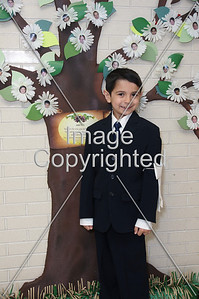 Antonio's 1st Communion_042