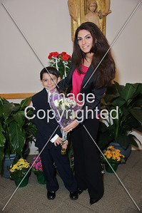 Antonio's 1st Communion_027