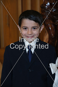 Antonio's 1st Communion_019
