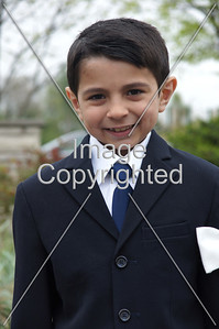 Antonio's 1st Communion_045