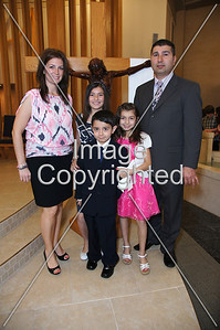 Antonio's 1st Communion_022