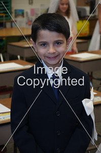 Antonio's 1st Communion_007