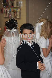 Antonio's 1st Communion_008